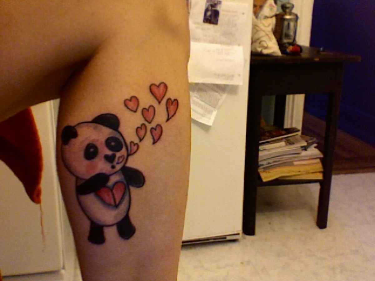 ten-emo-tattoo-ideas-for-girls-emo-stars-emo-hearts-and-more-emo-tattoos-feminine-emo-tattoos