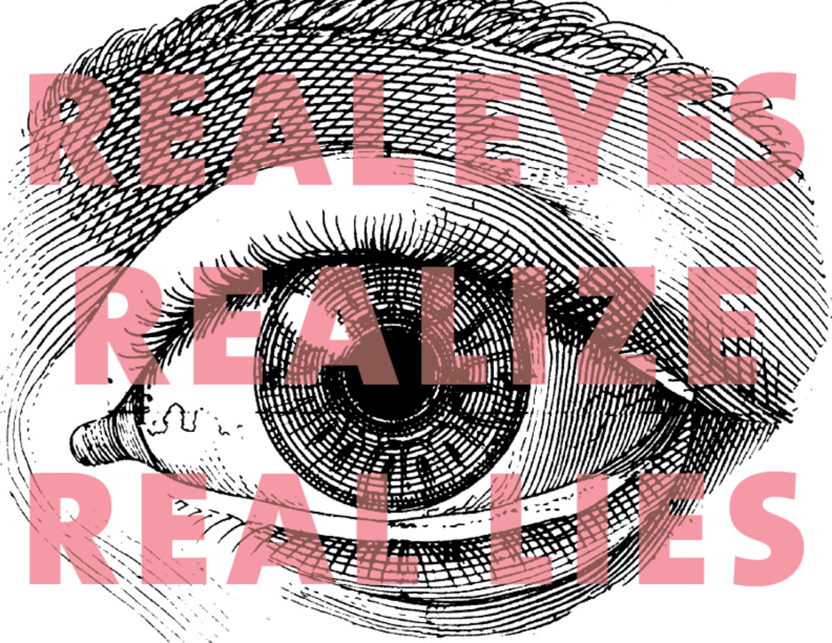 Eye Tattoo Design Ideas and Meanings