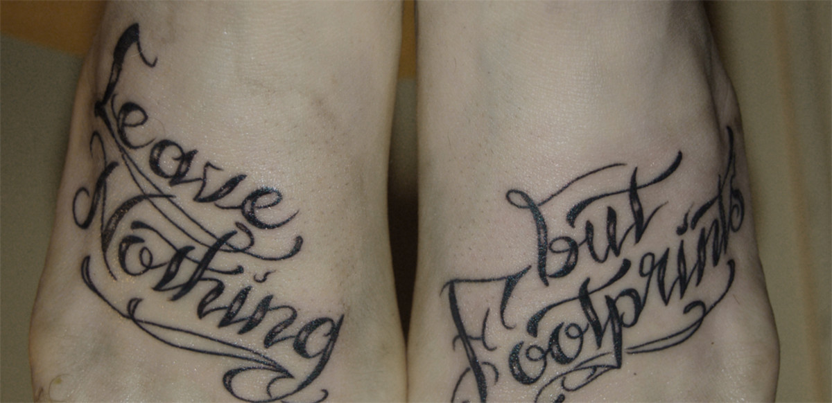 tattoo-fonts-and-tattoo-lettering
