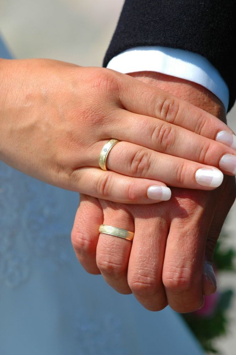 affairs_with_married_men