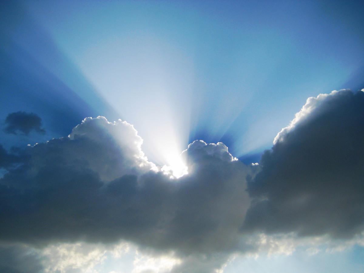 spiritual-signs-during-pregnancy-stories