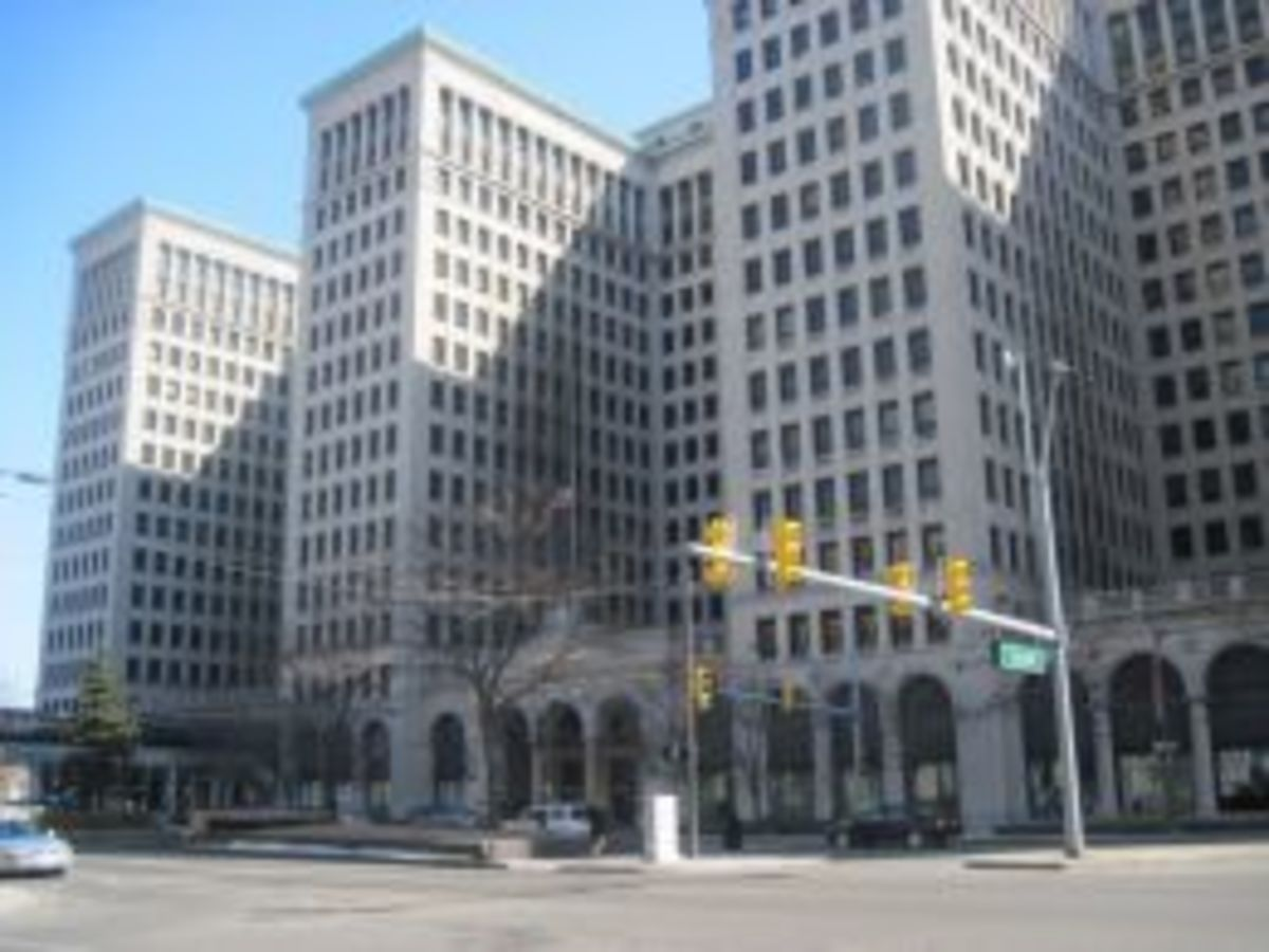 How you can protest and win your unemployment determination in michigan uia toughnickel - Michigan unemployment office ...