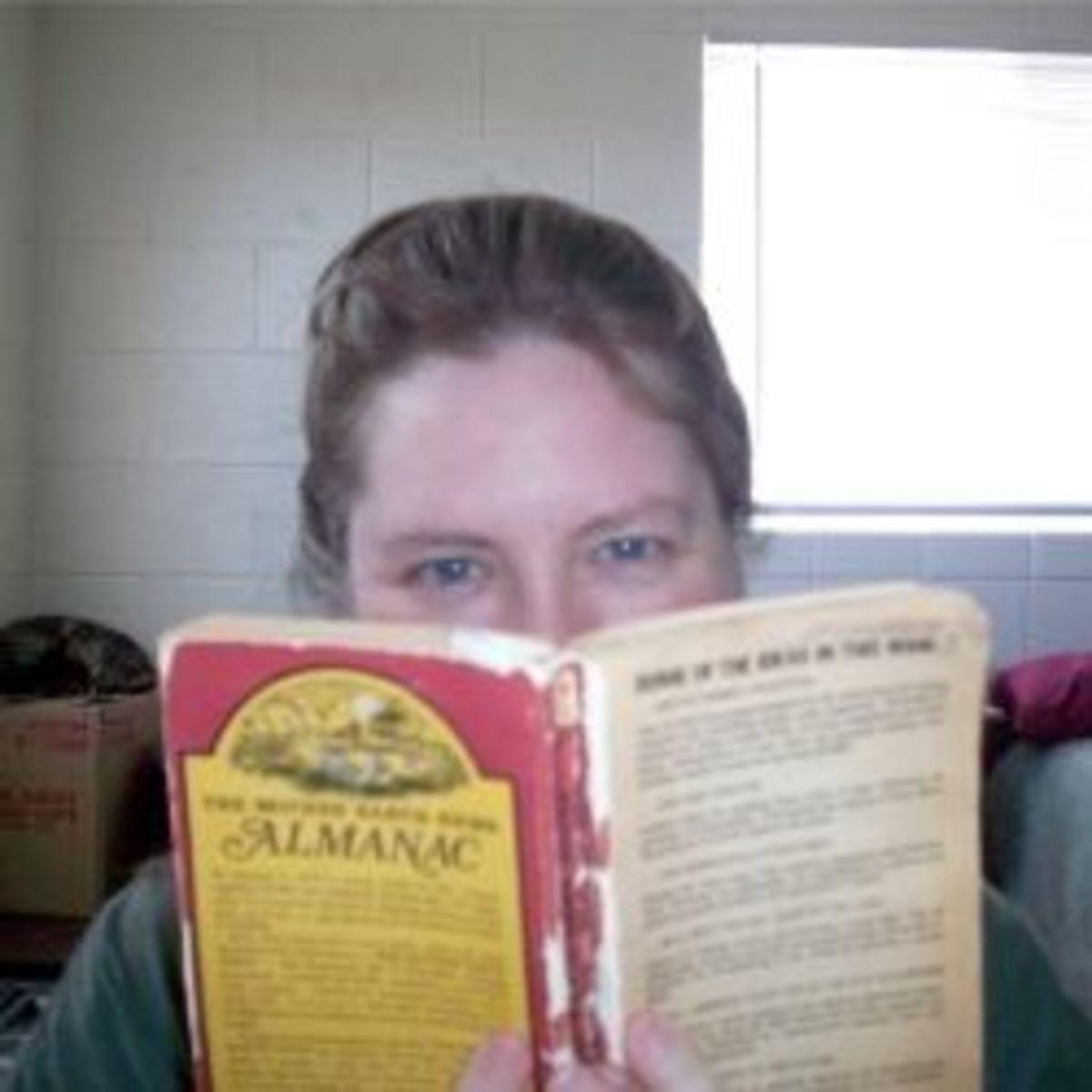 stop-falling-asleep-reading