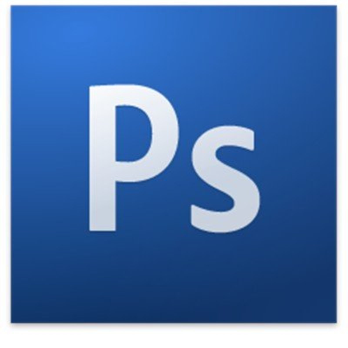 How to Use Photoshop to Make a Fake ID or Edit Documents
