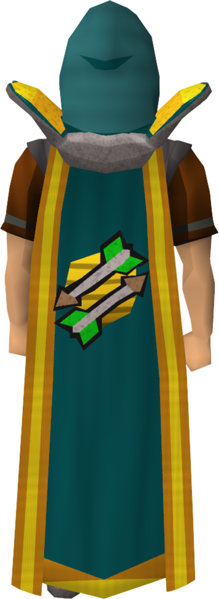 New Runescape 3 1-99 Fletching (fletch) Guide 2014