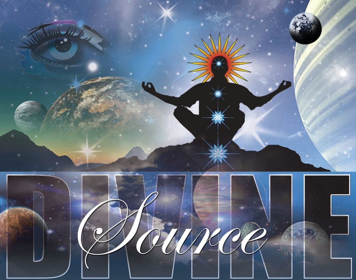 Pineal Gland the God Organ | HubPages