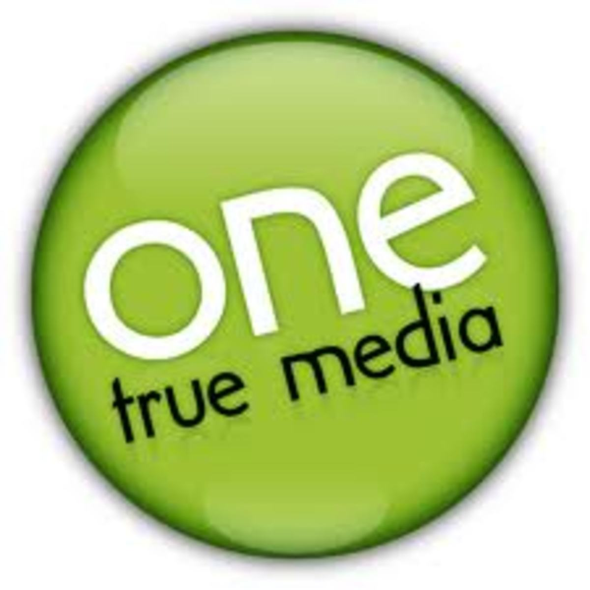 One True Media- A Free Site to Make Your Own Photo or Video Montage