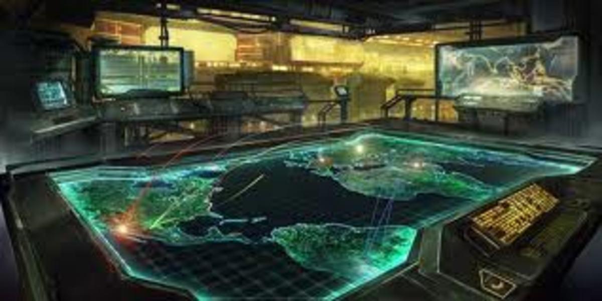 tiberium-alliances-strategies-to-move-closer-to-forgotten-territory