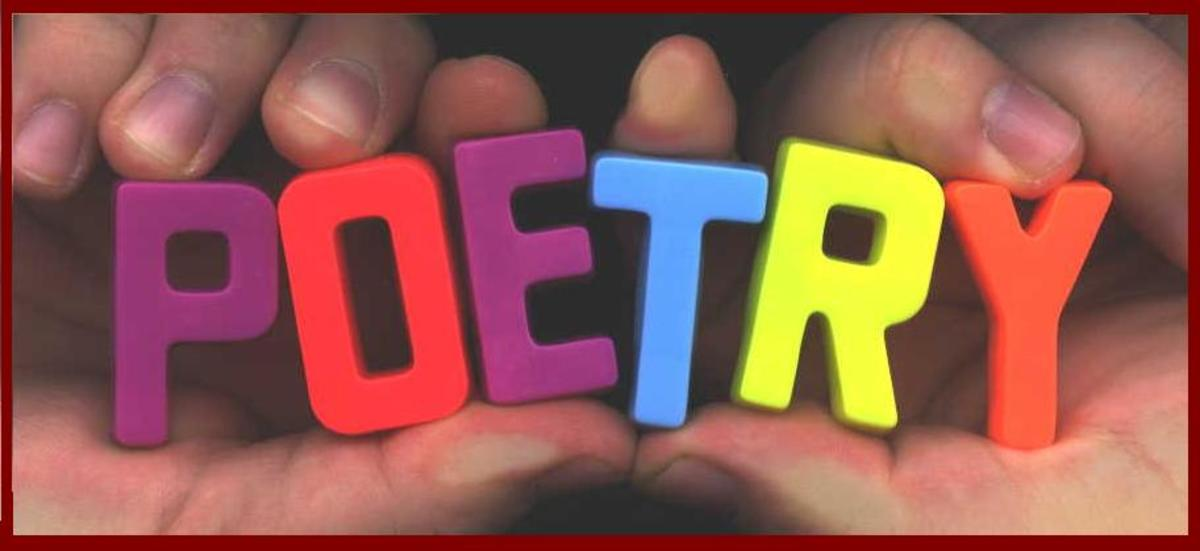 five-poetry-writing-exercises