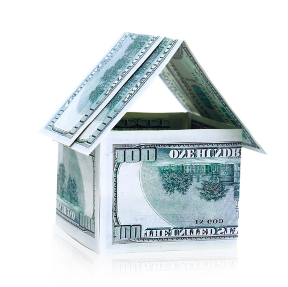 A 15-year mortgage can help you build equity and pay off your loan, or it can be a huge burden.