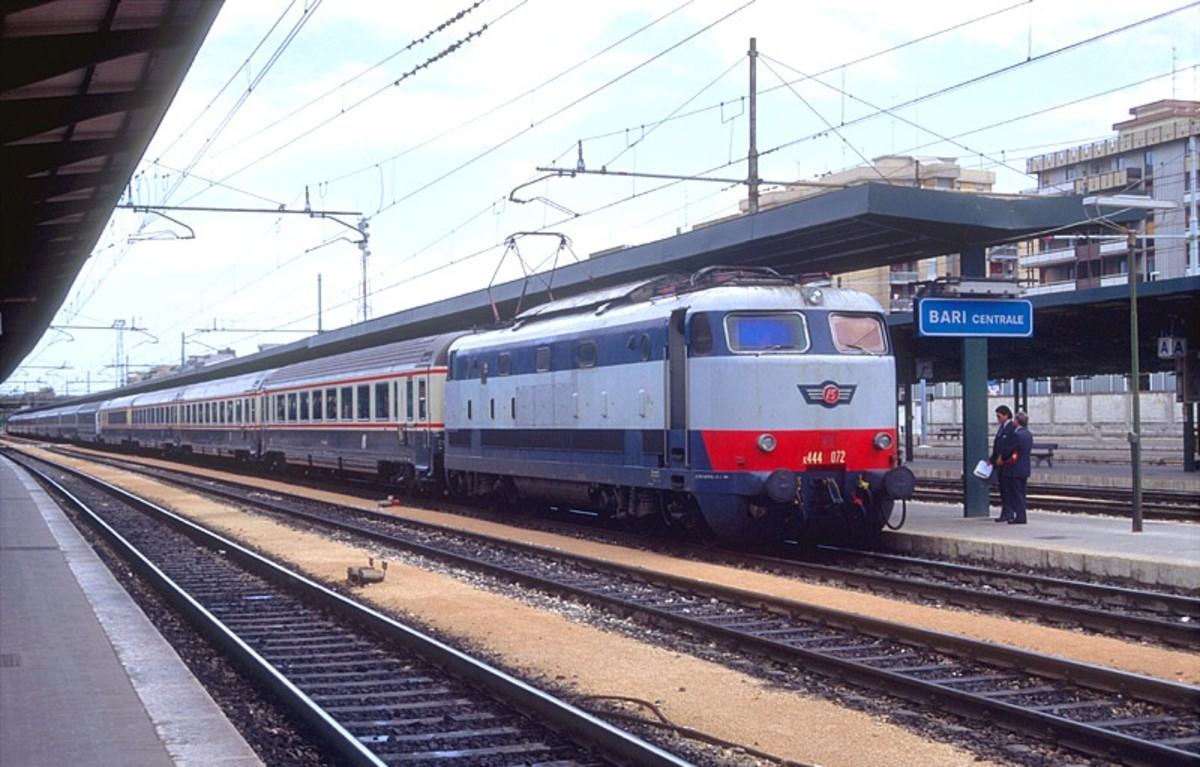 how-to-travel-comfortably-and-safely-by-rail-in-europe
