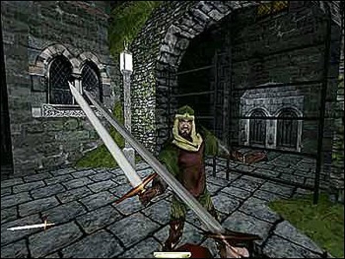 The Best PC Game Developers of All Time