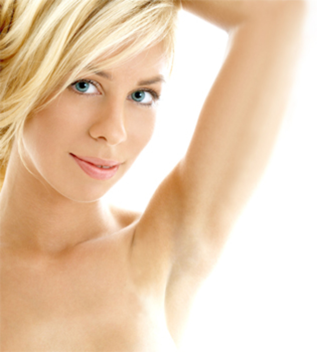 Semi-Permanent and Permanent Body Hair Removal
