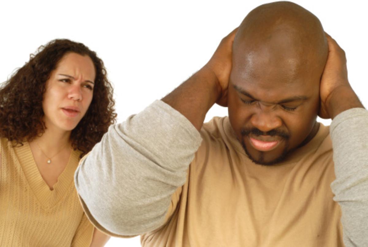 emotional-attunement-definition