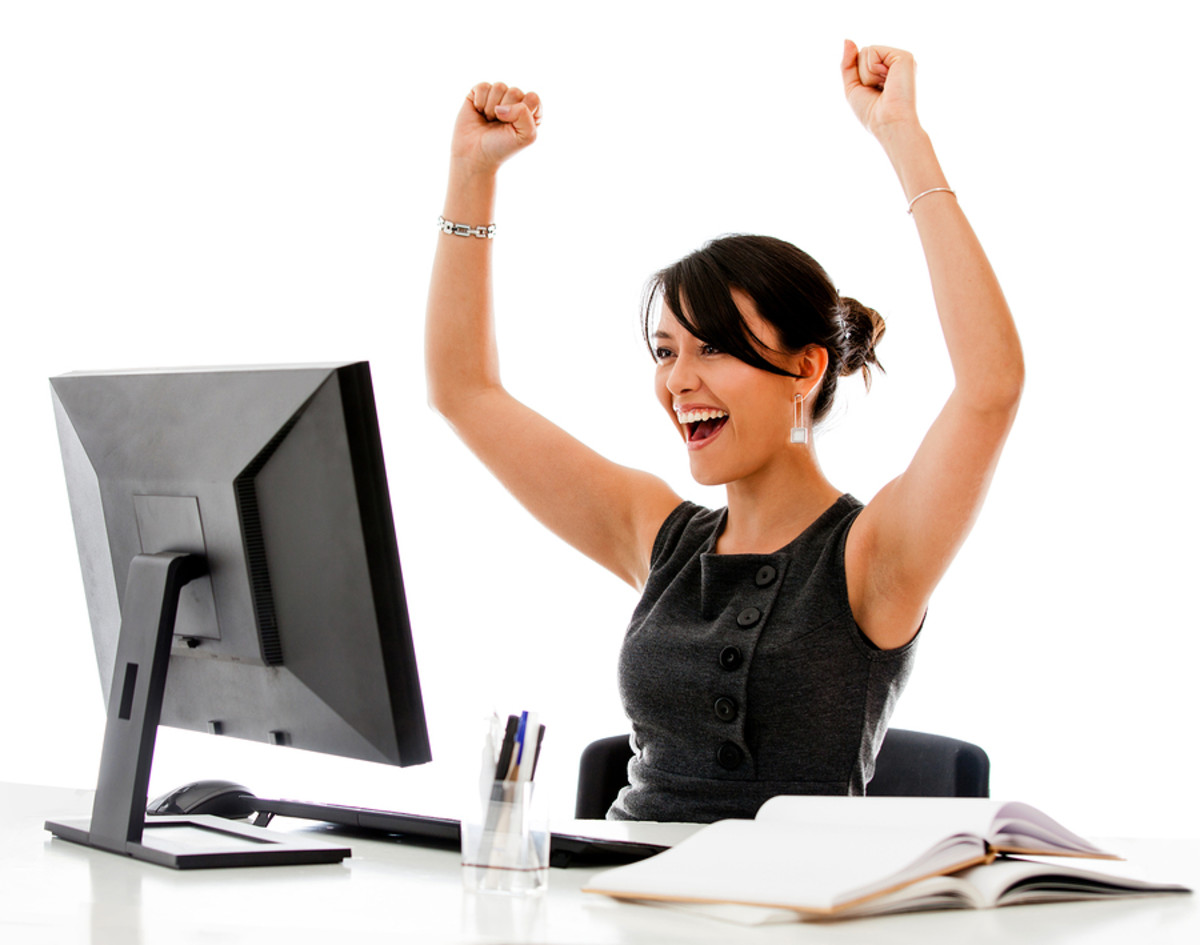 You Can Earn $250+ Per Article