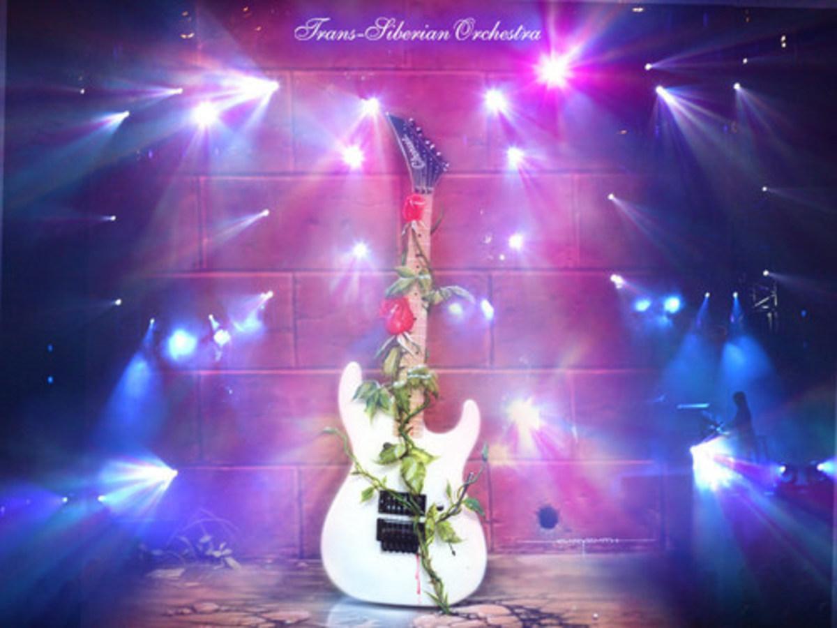 Easy Guitar Christmas Songs • Do You Hear What I Hear? •Chords, Melody, Harmony Melody, Guitar Trio Arrangement
