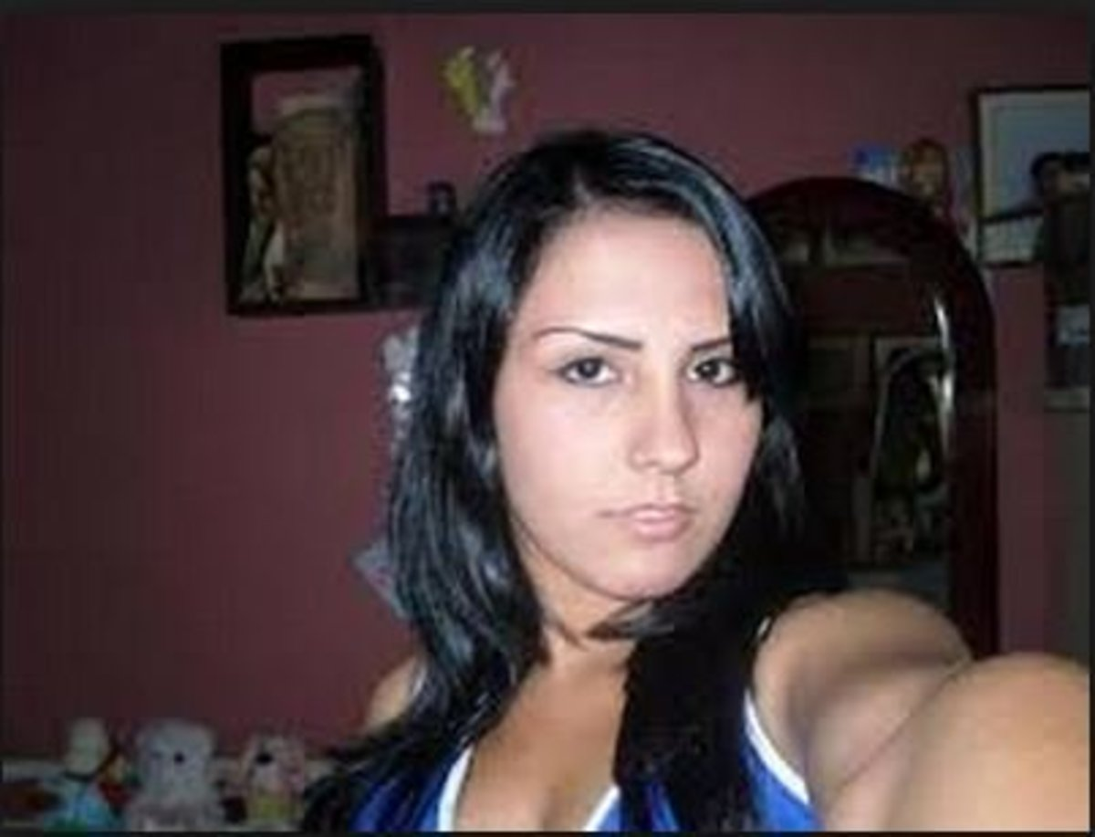 tips for dating a colombian man Date colombians today online look through thousands of profiles of online colombian daters and choose the one that most appeals to you for dating, date colombian.