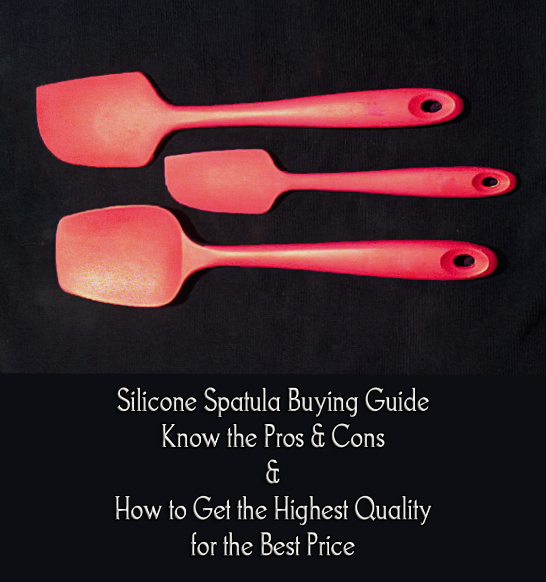 benefits-of-silicone-spatulas
