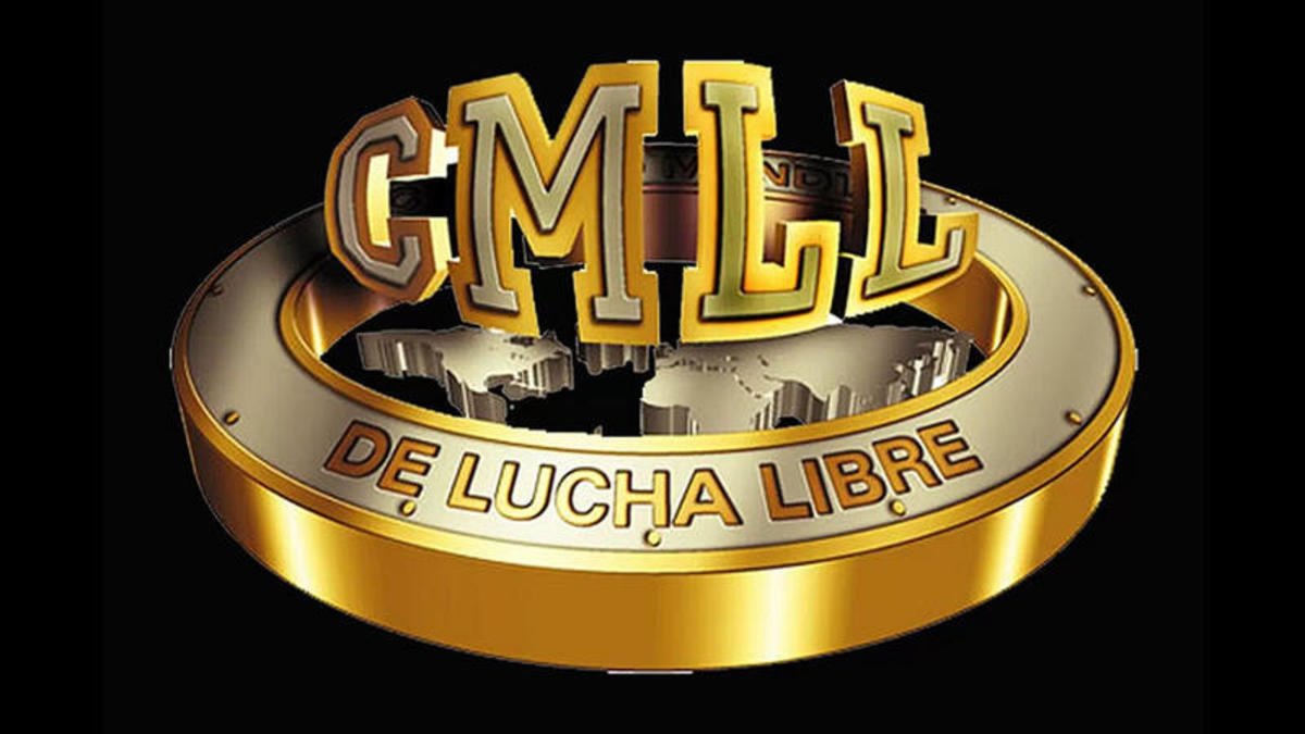 The History of Consejo Mundial de Lucha Libre (1933-1939)