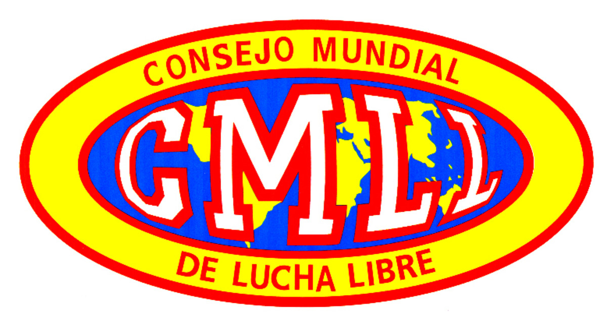 The History of Consejo Mundial de Lucha Libre (1940-1949)