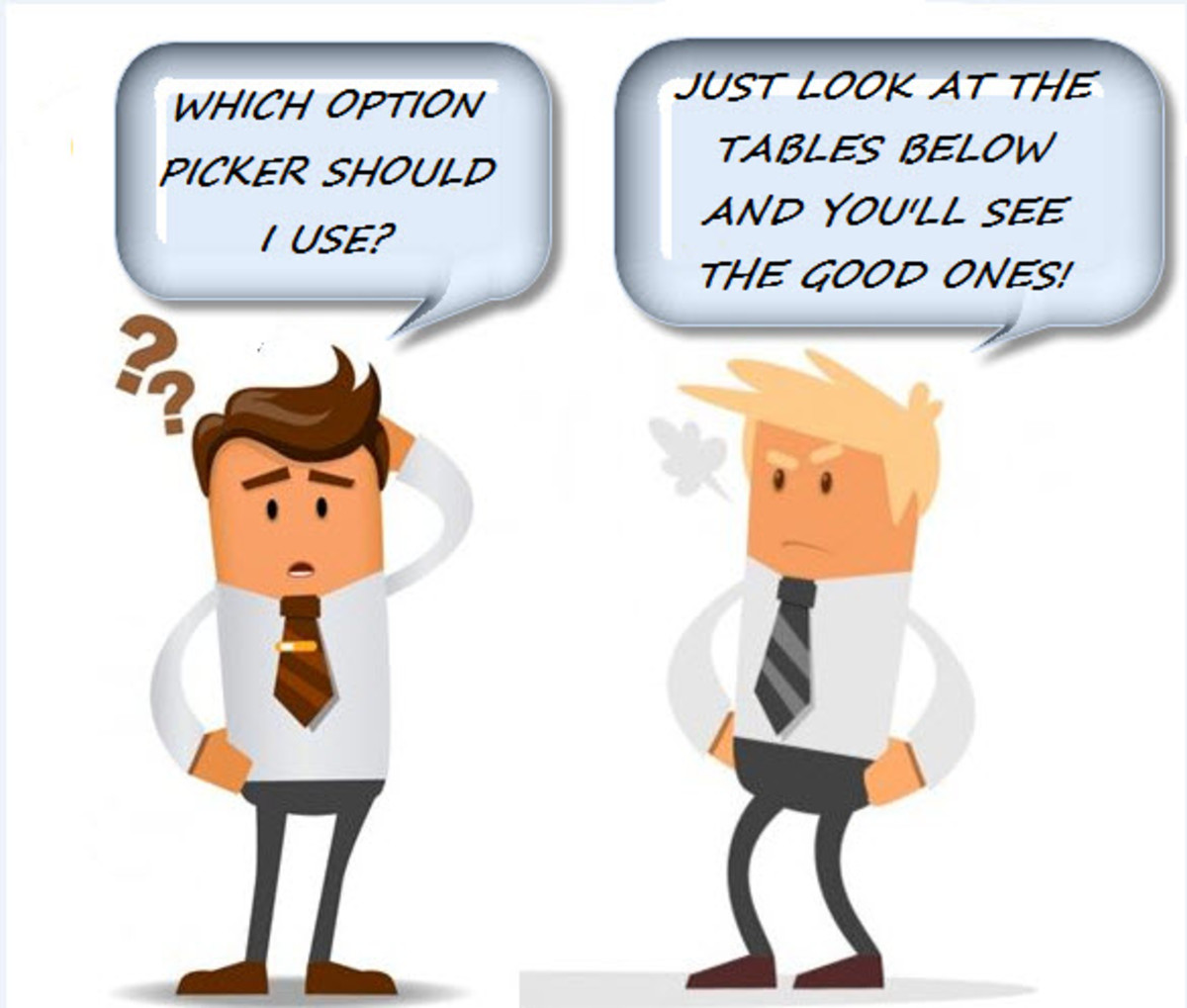 What Is the Best Options Trading Advisory Service?