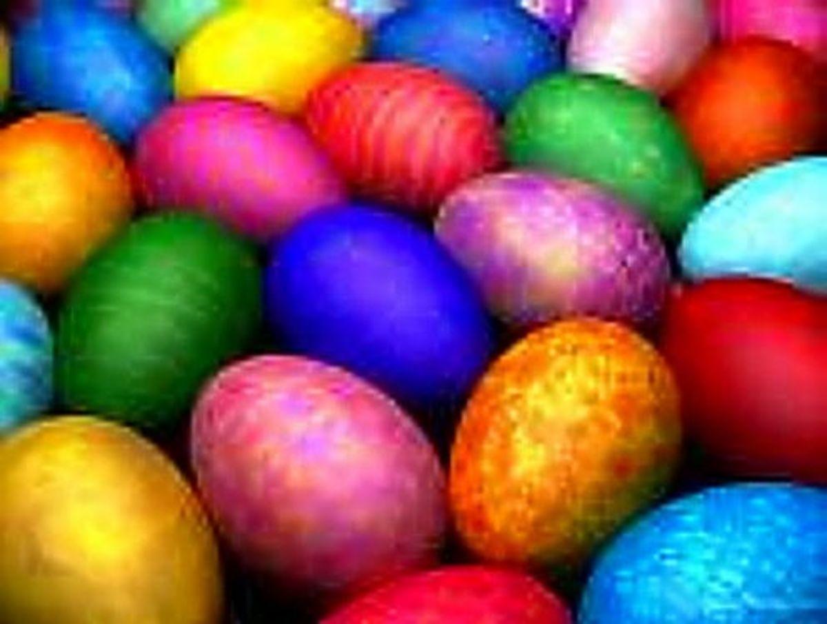 easter-egg-poems
