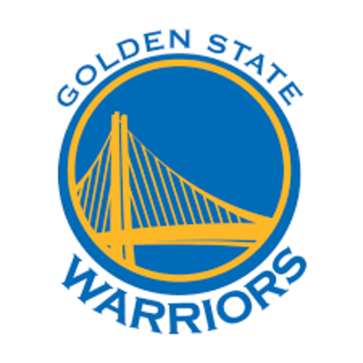 Are the Warriors a Dynasty?