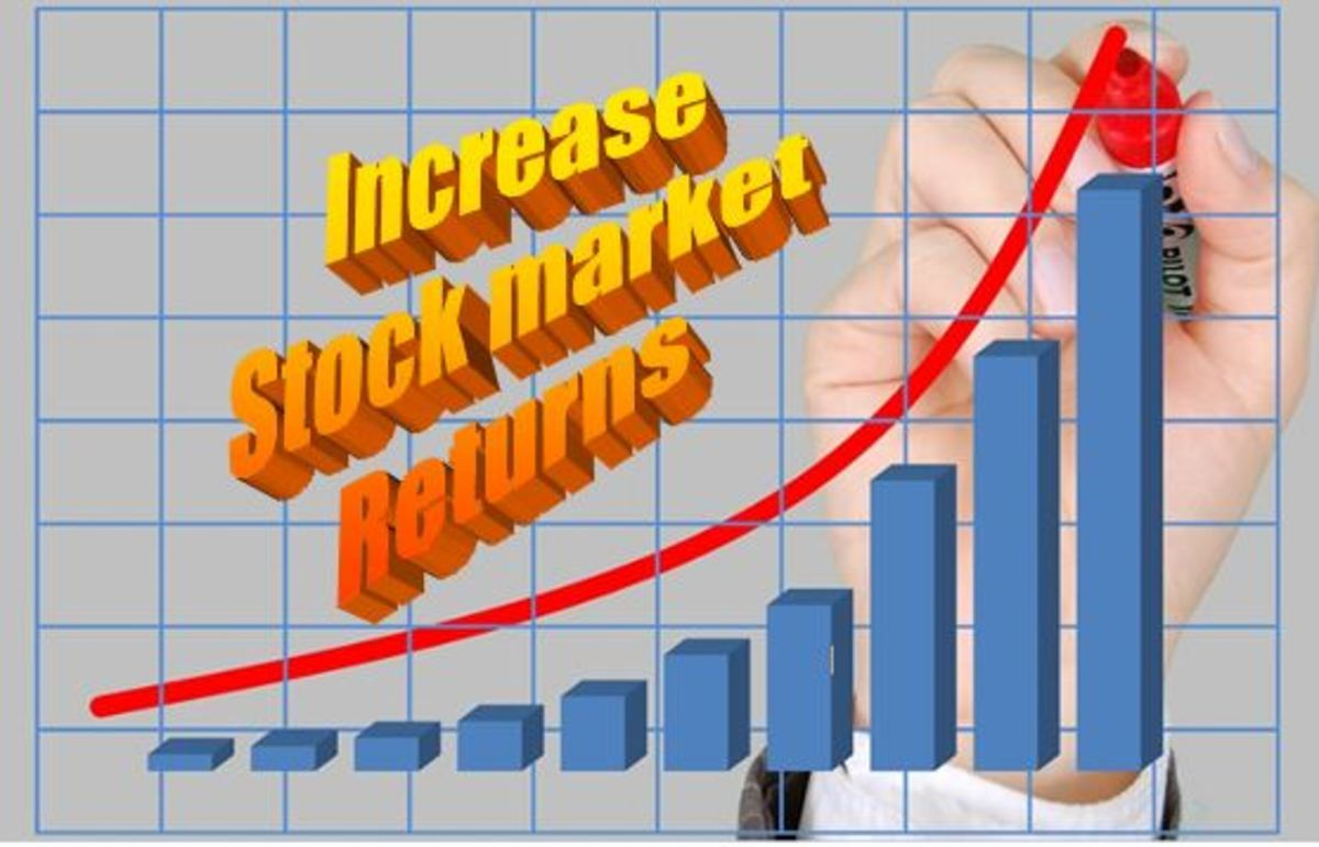 increase-your-stock-market-returns