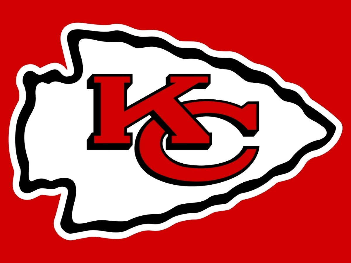 2018 Nfl Season Preview Kansas City Chiefs Howtheyplay