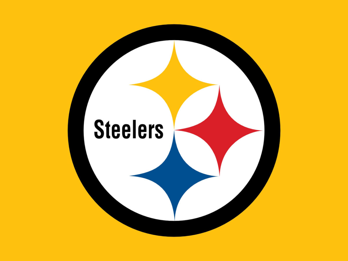 2018 NFL Season Preview- Pittsburgh Steelers