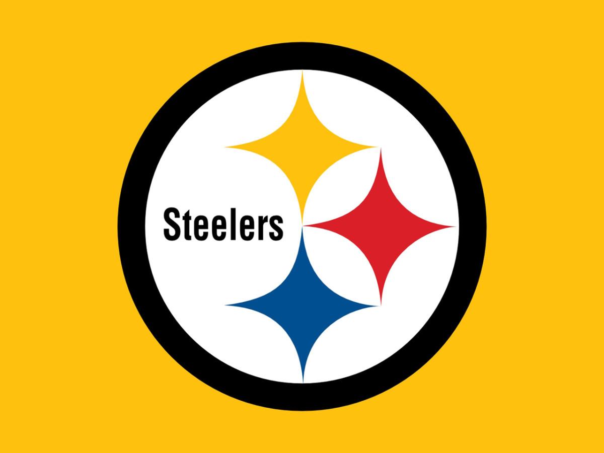 2018 NFL Season Preview- Pittsburgh Steelers