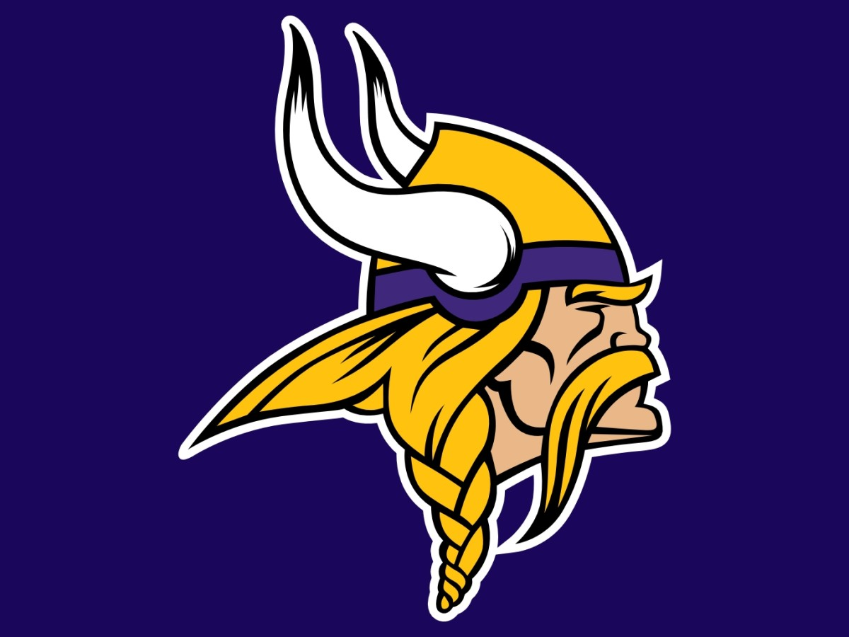 2018 NFL Season Preview- Minnesota Vikings