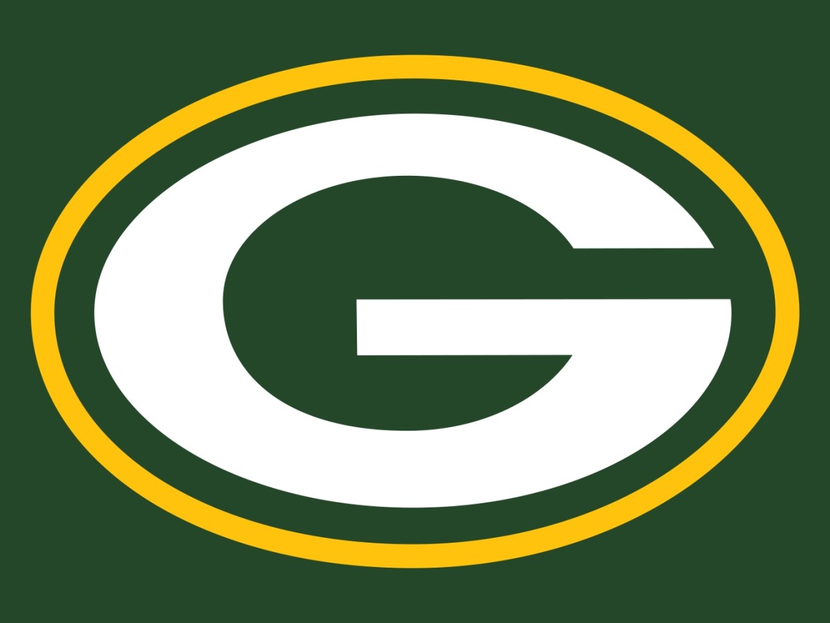 2018 NFL Season Preview- Green Bay Packers