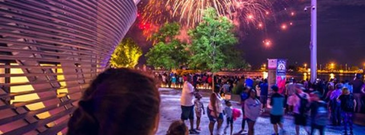 10 Fun Things to Do in Chicago in August