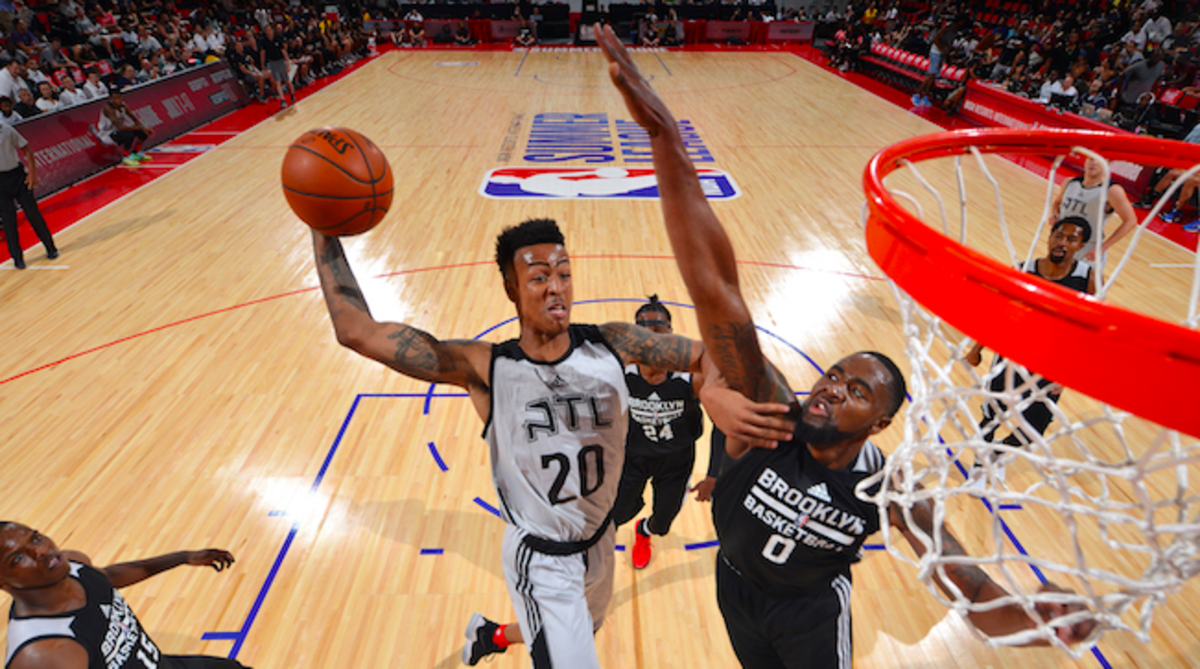path-to-the-nba-john-collins-stats-and-highlights-from-high-school-college-and-nba