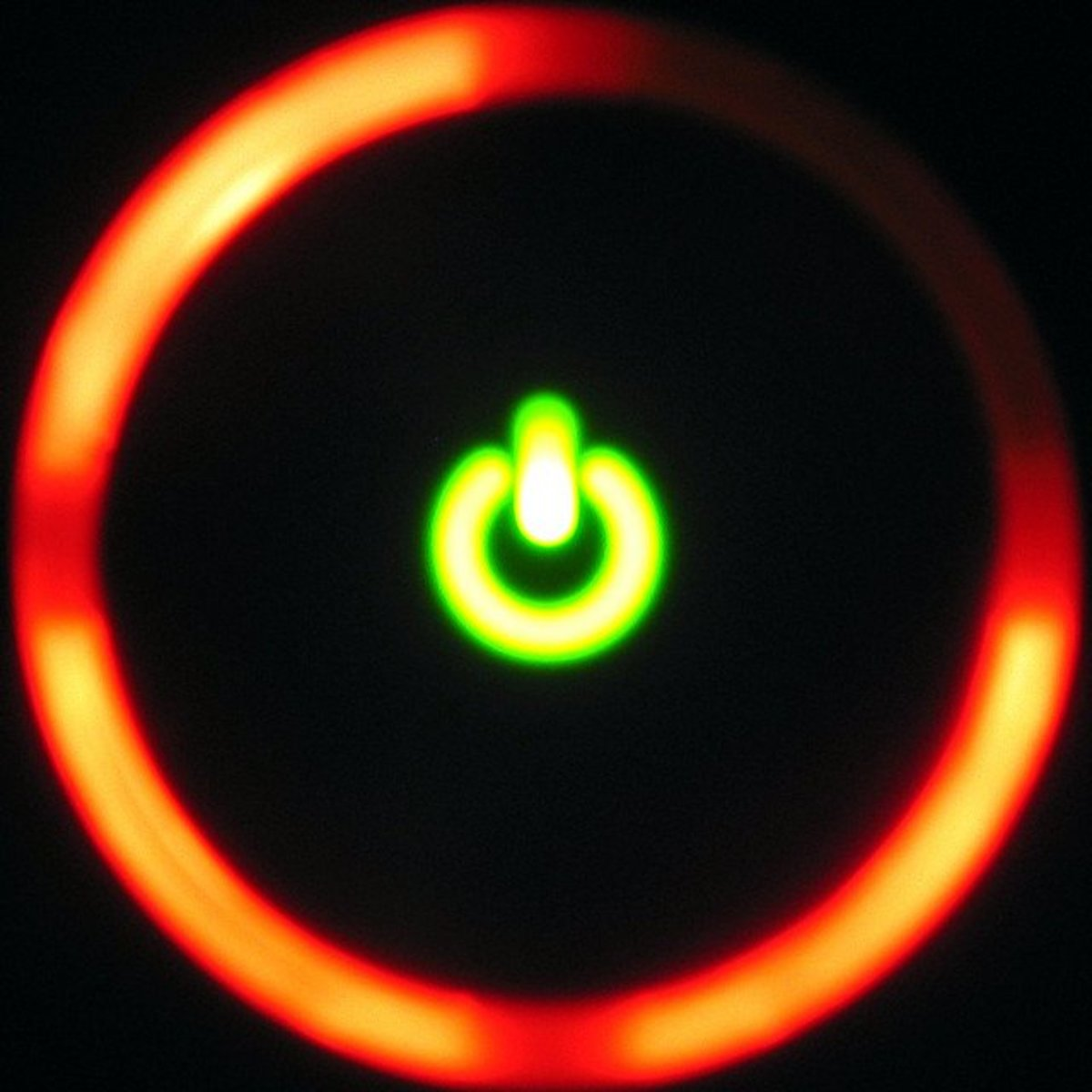 How To Avoid The Red Ring of Death (On Your Xbox 360