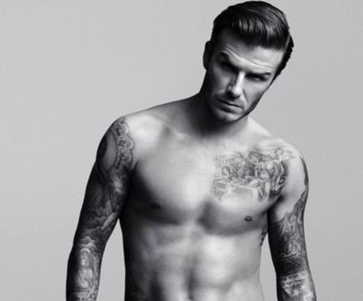 david-beckhams-tattoos