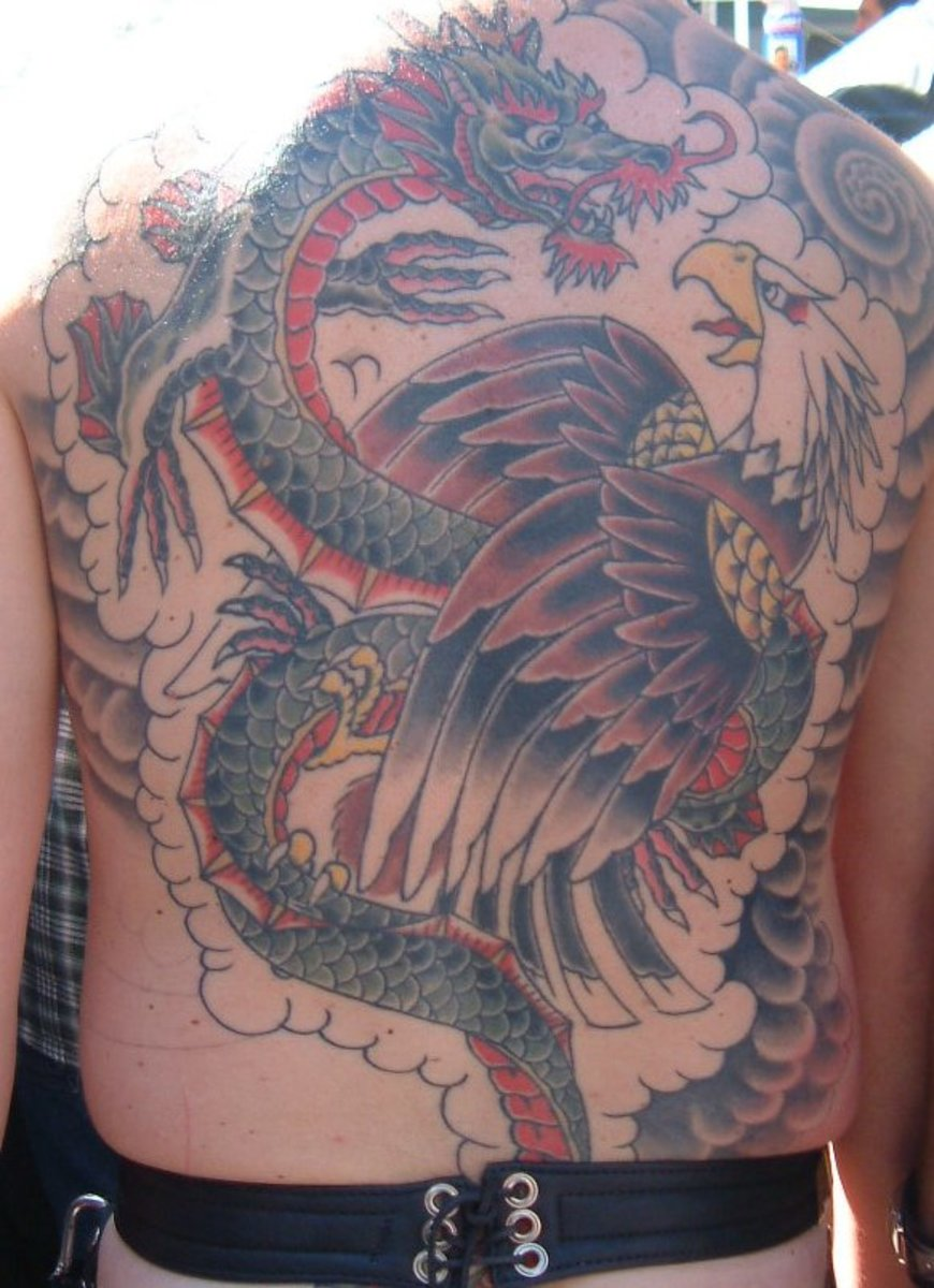Dragon Tattoo Designs Tatring Tattoos Piercings Dragon tattoo | dragon tattoo, dövme sanatındaki tecrübesini malzeme tedariki, kalıcı makyaj ve piercing hizmetleriyle birlikte size en iyi şekilde sunmaya devam ediyor. dragon tattoo designs tatring