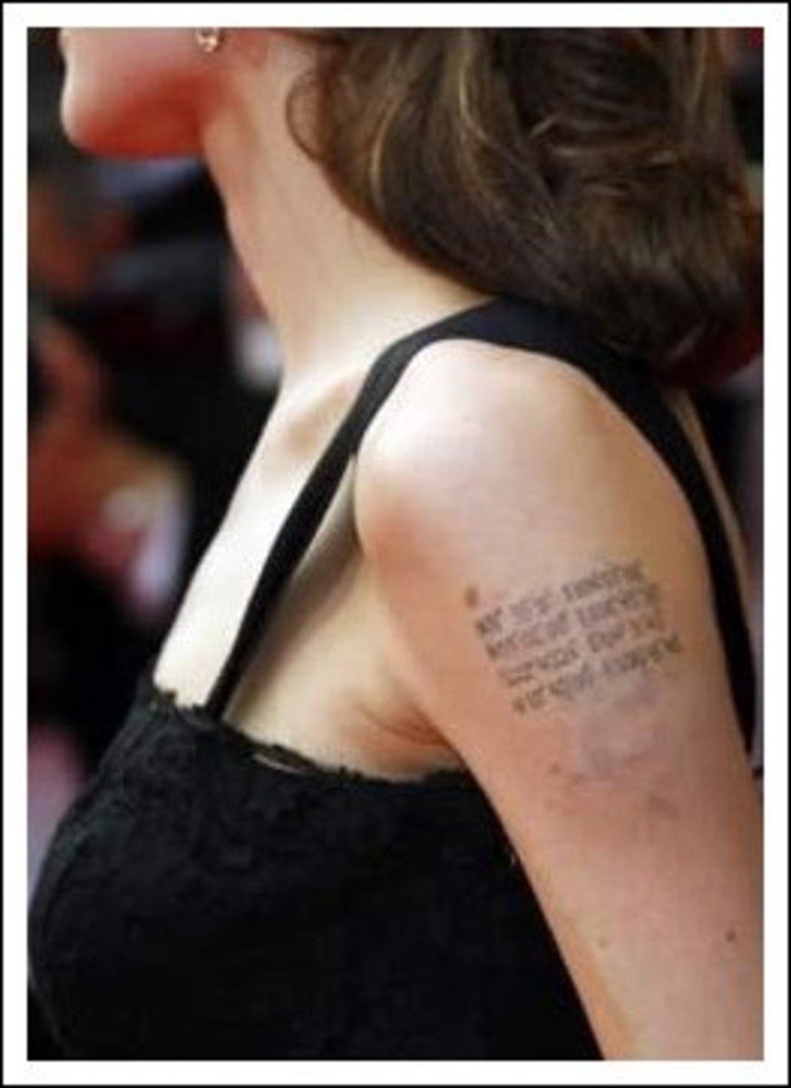 angelina_jolie_celebrity_pics_tattoos