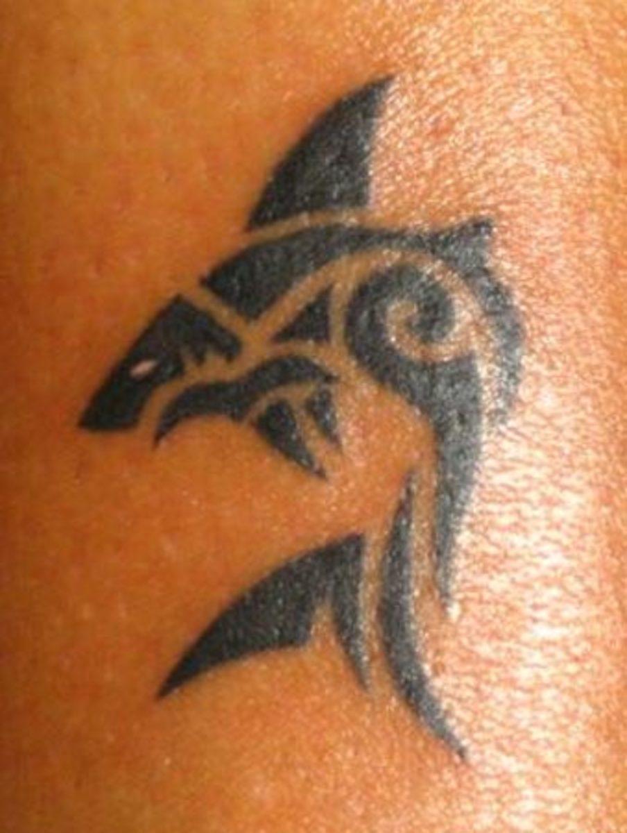 Tattoo by Nelson Garcia, Nelsontattoo, Santamarta Colombia.