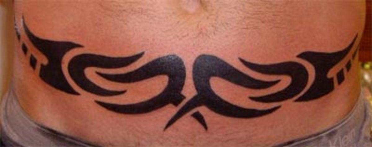 Tattoo by Tacho, Thou Art Custom Tattoo and Piercing Studio, Sheffield, England.