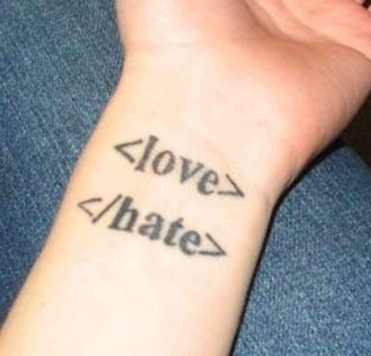idei-dlya-tatuirovok - Выродка татуировки картинки -  - фото