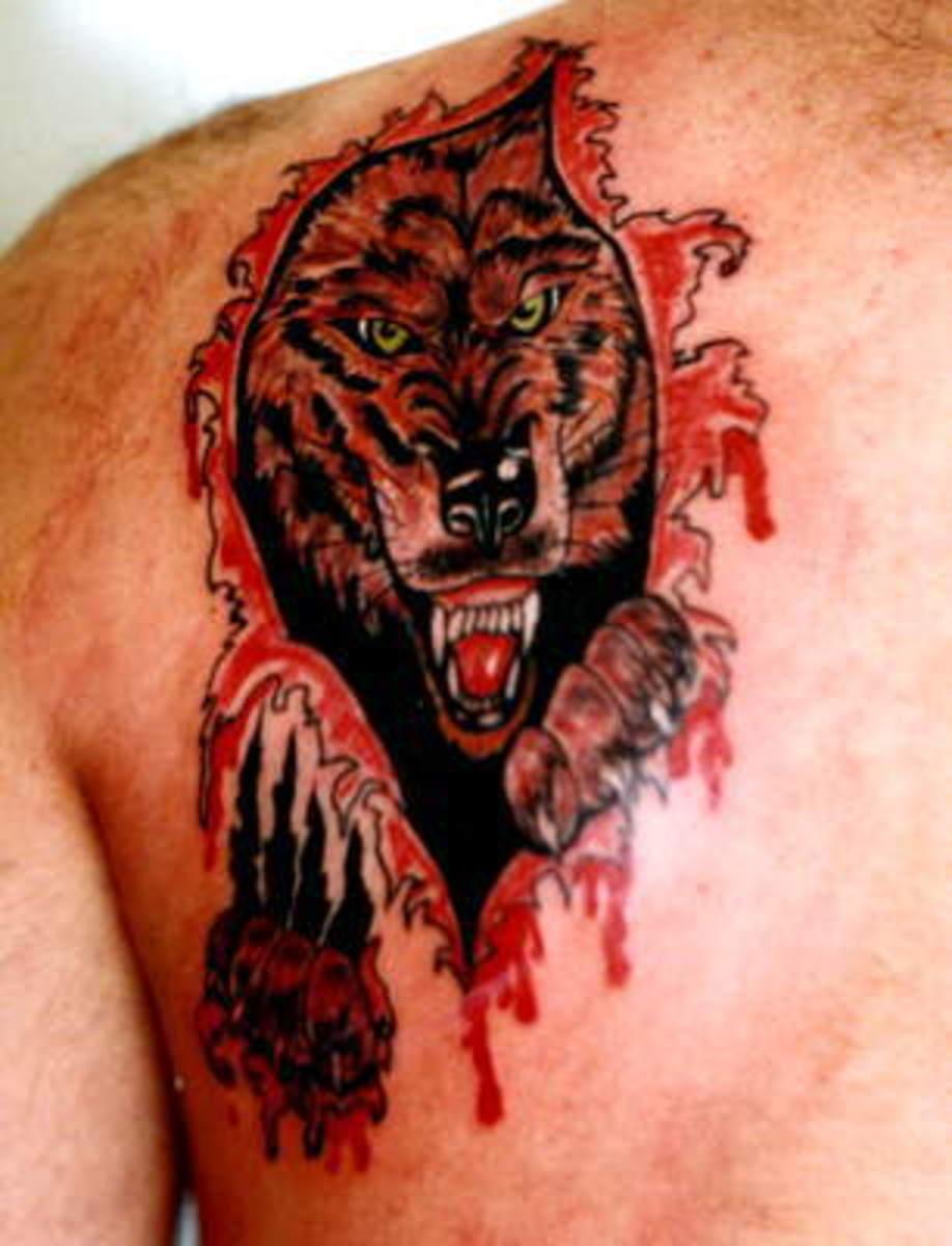american flag tattoos black and white. eagle and american flag tattoos. Sharing! Jeremy Shockey#39;s; Sharing!