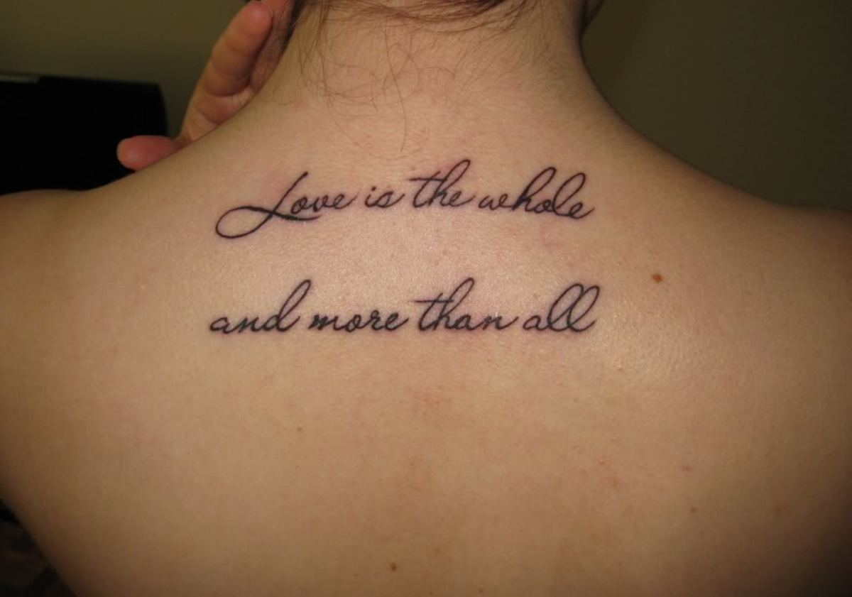Tattoo Dedicated To Parents Quotes Quotesgram. Confidence Quotes Lds. Best Friend Quotes Twitter. Positive Urban Quotes. Fathers Day Quotes Uncle. Christmas Quotes About Friends. Humor Husband Quotes. Quotes On Strength And Change. Music Quotes Henry Wadsworth Longfellow