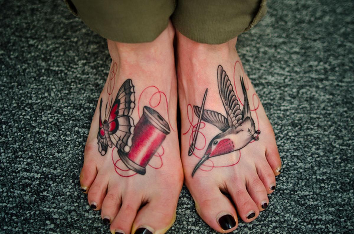 hummingbird-tattoos-history-and-meanings-hummingbird-symbolism