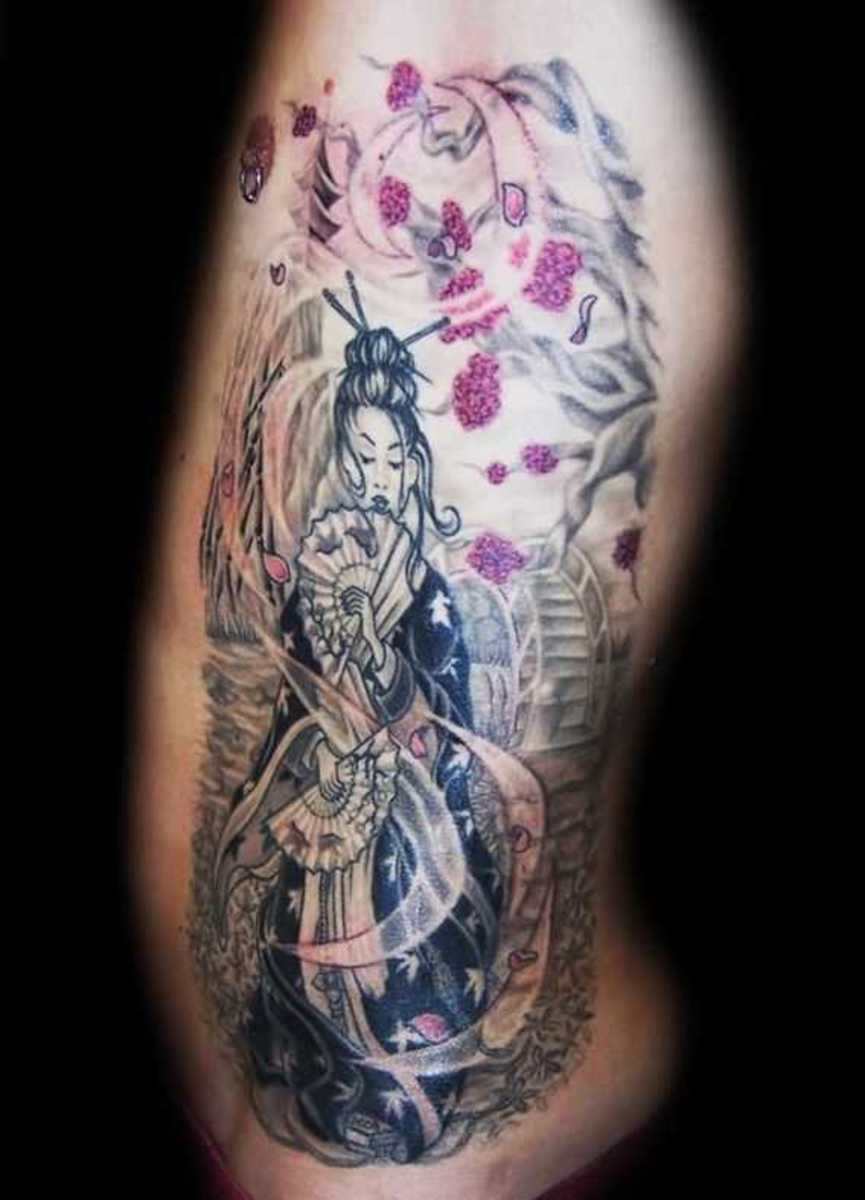 tattoozz.blogspot