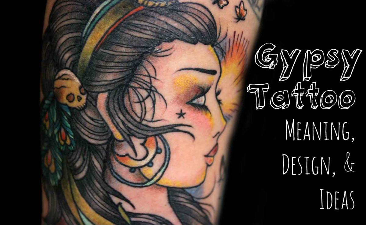 Tattoo Ideas And Designs Tatring