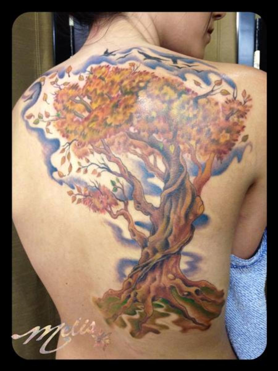 seasonal-tattoo-designs-ideas-autumn