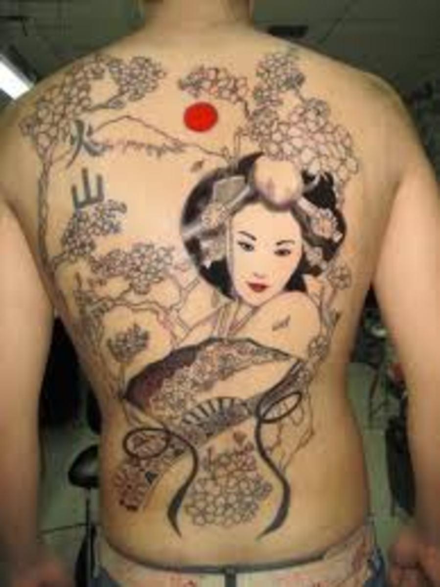 oriental fan tattoos and designs oriental fan tattoo meanings and ideas oriental fan tattoo. Black Bedroom Furniture Sets. Home Design Ideas