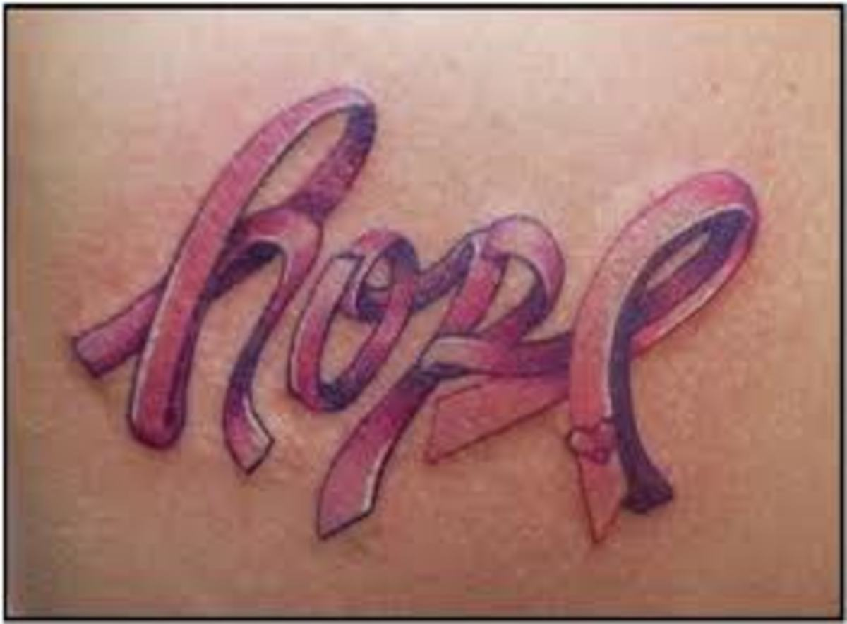hope-tattoos-and-designs-hope-tattoo-meanings-ideas-and-pictures